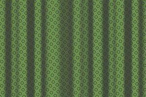 Drapery Seamless Background Texture