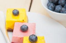 strawberry and mango mousse dessert cake 013.jpg