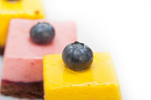 strawberry and mango mousse dessert cake 036.jpg