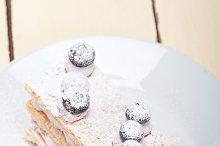 napoleon blueberry cream cake dessert 010.jpg