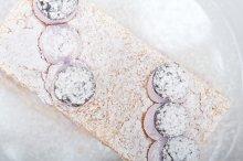 napoleon blueberry cream cake dessert 011.jpg