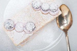 napoleon blueberry cream cake dessert 013.jpg