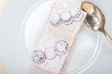 napoleon blueberry cream cake dessert 014.jpg