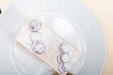 napoleon blueberry cream cake dessert 015.jpg