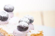 napoleon blueberry cream cake dessert 024.jpg