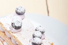 napoleon blueberry cream cake dessert 026.jpg