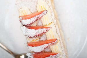 napoleon strawberry cream cake dessert 009.jpg