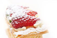 napoleon strawberry cream cake dessert 020.jpg