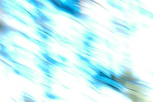 Abstract in Motion