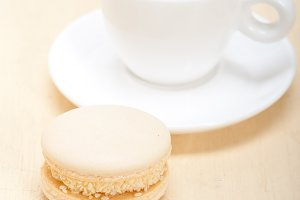 macaroons and espresso coffee 005.jpg