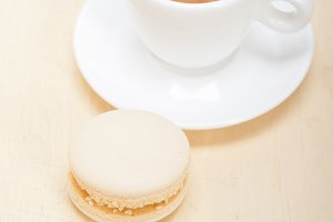 macaroons and espresso coffee 006.jpg