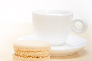 macaroons and espresso coffee 004.jpg