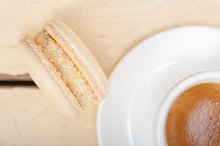 macaroons and espresso coffee 007.jpg