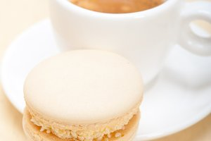 macaroons and espresso coffee 008.jpg