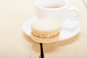 macaroons and espresso coffee 011.jpg