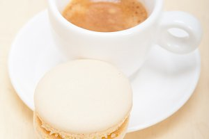macaroons and espresso coffee 009.jpg