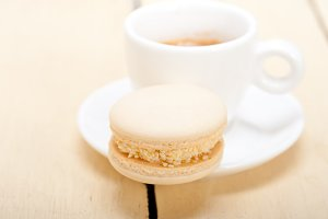 macaroons and espresso coffee 012.jpg