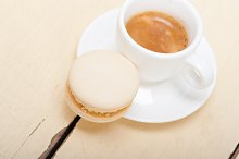 macaroons and espresso coffee 014.jpg