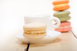 macaroons and espresso coffee 018.jpg