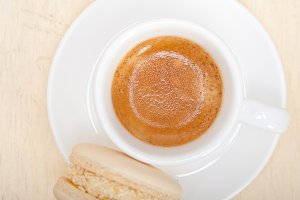macaroons and espresso coffee 015.jpg