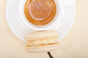 macaroons and espresso coffee 016.jpg