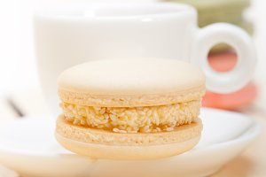 macaroons and espresso coffee 019.jpg
