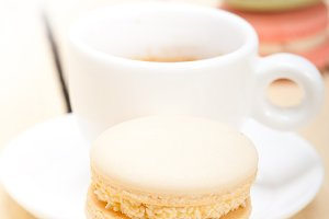 macaroons and espresso coffee 020.jpg