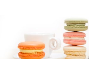 macaroons and espresso coffee 021.jpg