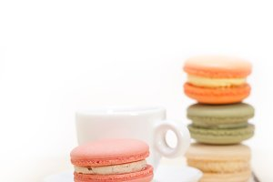 macaroons and espresso coffee 023.jpg