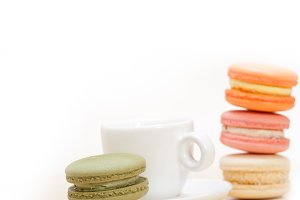 macaroons and espresso coffee 022.jpg