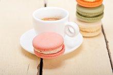 macaroons and espresso coffee 024.jpg