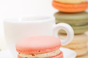 macaroons and espresso coffee 025.jpg