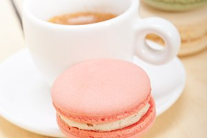 macaroons and espresso coffee 026.jpg