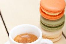 macaroons and espresso coffee 027.jpg