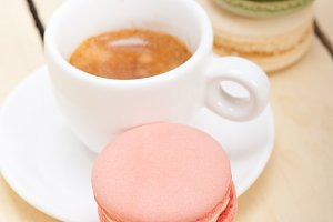 macaroons and espresso coffee 027.jpg