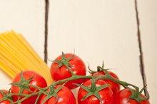 Italian simple tomato pasta ingredients 055.jpg