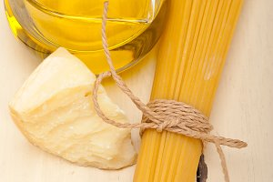 Italian food foundamentals ingredients 048.jpg