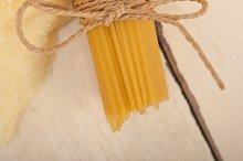 Italian food foundamentals ingredients 051.jpg