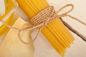 Italian food foundamentals ingredients 052.jpg