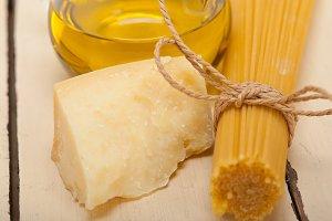 Italian food foundamentals ingredients 053.jpg