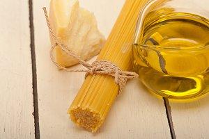 Italian food foundamentals ingredients 056.jpg