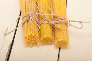 Italian raw pasta 011.jpg