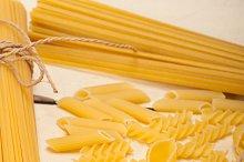 Italian raw pasta 079.jpg