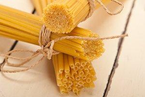Italian raw pasta 025.jpg