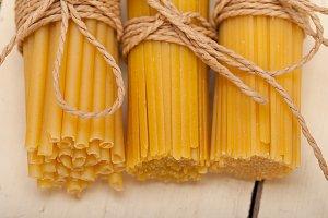 Italian raw pasta 019.jpg