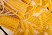 Italian raw pasta 036.jpg
