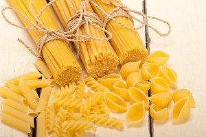 Italian raw pasta 031.jpg