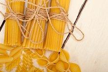 Italian raw pasta 040.jpg