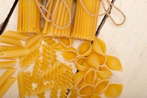 Italian raw pasta 041.jpg
