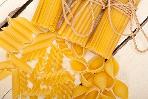 Italian raw pasta 049.jpg